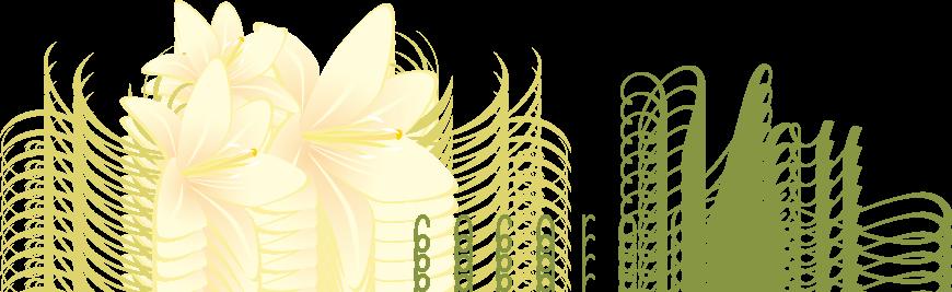 COCORO-YOU